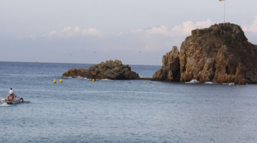 BLANES 3